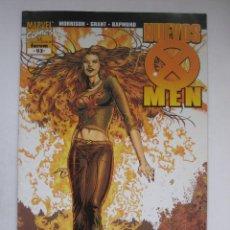 Cómics: NUEVOS X-MEN Nº 93. FORUM. Lote 58715636