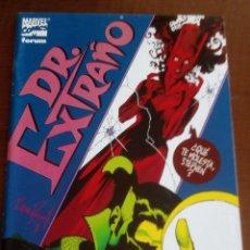 Fumetti: DOCTOR EXTRAÑO EXTRA AÑO 1998 COMO NUEVO. Lote 61487379