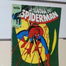 Cómics: SPIDERMAN VOL. 1 Nº 116 FORUM. Lote 173577868