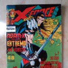 Cómics: X-FORCE -VOL. I- Nº 29 (EXTRA DE 48 PÁGINAS). Lote 62452688