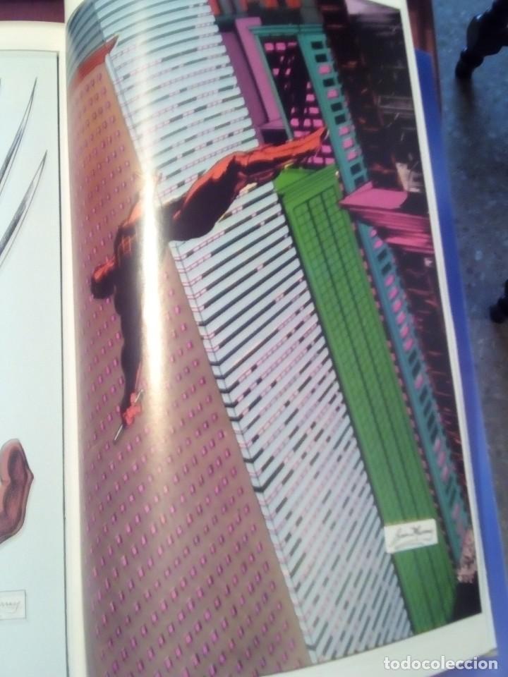 Cómics: HULK ESPECIAL AÑO 1998 NUEVO L2P4 - Foto 5 - 63678103