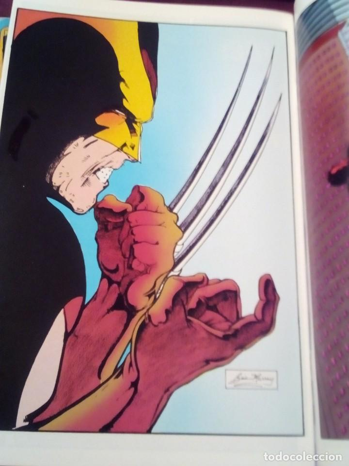 Cómics: HULK ESPECIAL AÑO 1998 NUEVO L2P4 - Foto 7 - 63678103