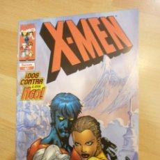 Cómics: X MEN VOL. 2 Nº 61. ¡DOS CONTRA LOS NEO!. Lote 63886735