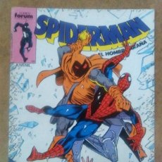 Cómics: SPIDERMAN VOL. 1 Nº 74 1ª EDICION - FORUM . Lote 64393251