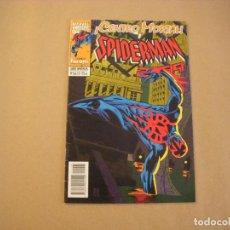 Cómics: SPIDERMAN 2099 Nº 5, EDITORIAL FORUM. Lote 64468847