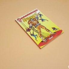 Cómics: SPIDERMAN 8 BIBLIOTECA MARVEL FORUM EXCELENTE. Lote 64479790