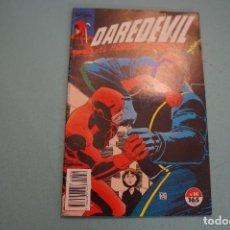 Cómics: COMIC DE DAREDEVIL ¡EL HOMBRE SIN MIEDO! AÑO 1990 Nº 14 DE COMICS FORUM LOTE 2 A. Lote 65027135