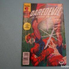 Cómics: COMIC DE DAREDEVIL ¡EL HOMBRE SIN MIEDO! AÑO 1990 Nº 10 DE COMICS FORUM LOTE 2 A. Lote 65027263