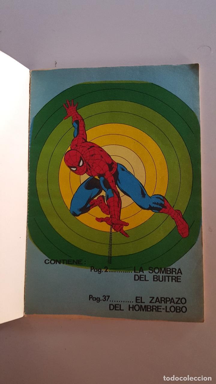 Cómics: spiderman - Foto 3 - 26008184