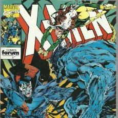 Cómics: X-MEN Nº 26 - MARVEL FORUM. Lote 66771410