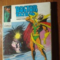 Cómics: DOCTOR EXTRAÑO VOL.1 DE MARVEL VERTICE Nº13 EN TACO, (DOCTOR STRANGE). Lote 66870982