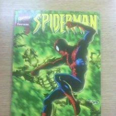 Comics: SPIDERMAN VOL 3 #3. Lote 68547317