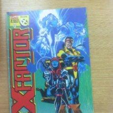 Cómics: X-FACTOR VOL 2 #3. Lote 68755765