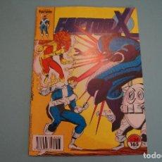 Cómics: COMIC DE FACTOR X AÑO 1990 Nº 34 DE COMICS FORUM LOTE 5 C. Lote 69074121