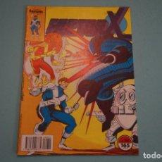 Cómics: COMIC DE FACTOR X AÑO 1990 Nº 34 DE COMICS FORUM LOTE 6 F. Lote 69845553