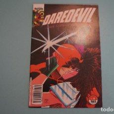 Cómics: CÓMIC DE DAREDEVIL AÑO 1989 Nº 6 COMICS FORUM LOTE 2 F. Lote 69906017