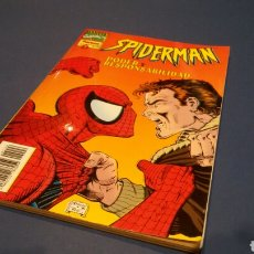 Cómics: SPIDERMAN 6 VOL. 2 EXCELENTE ESTADO MARVEL FORUM. Lote 70091685
