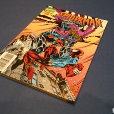 Cómics: SPIDERMAN 10 VOL. 2 EXCELENTE ESTADO MARVEL FORUM. Lote 70091875