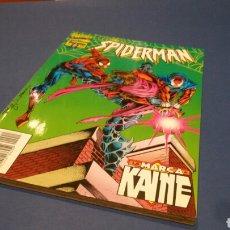Cómics: SPIDERMAN 13 VOL. 2 EXCELENTE ESTADO MARVEL FORUM. Lote 70091921