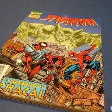 Cómics: SPIDERMAN 11 VOL II EXCELENTE ESTADO MARVEL FORUM. Lote 70091973