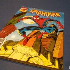Cómics: SPIDERMAN 12 EXCELENTE ESTADO MARVEL FORUM. Lote 70092027