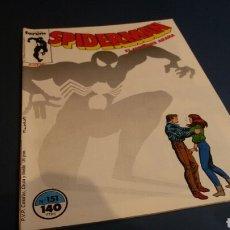 Cómics: SPIDERMAN VOL 1 FORUM 151 EXCELENTE ESTADO. Lote 70372355