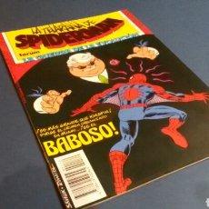 Cómics: SPIDERMAN VOL 1 FORUM 172 EXCELENTE ESTADO. Lote 70372525