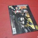 Cómics: ULTIMATE X-MEN N° 15 MARVEL COMICS EXCELENTE ESTADO VERSION USA. Lote 70401938