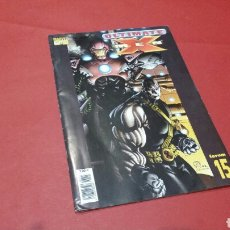 Cómics: ULTIMATE X-MEN N° 15 MARVEL COMICS EXCELENTE ESTADO VERSION USA. Lote 70401938