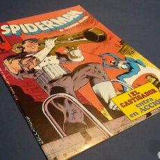 Cómics: SPIDERMAN VOL 1 FORUM 147 EXCELENTE ESTADO. Lote 70539574