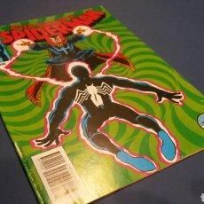 Cómics: SPIDERMAN VOL 1 FORUM 166 EXCELENTE ESTADO. Lote 70876210