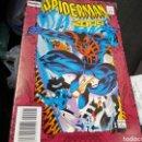 Cómics: SPIDERMAN 2099. 1 DE 12. BUEN ESTADO.. Lote 71050374
