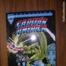 Cómics: BIBLIOTECA MARVEL CAPITAN AMERICA Nº6. Lote 71482347
