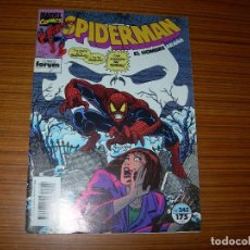 Cómics: SPIDERMAN Nº 245 EDITA FORUM. Lote 71485135