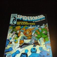 Cómics: SPIDERMAN Nº 146 - COMICS FORUM. Lote 71844255