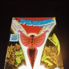 Cómics: SPIDERMAN Nº 118 - COMICS FORUM. Lote 71844599