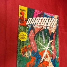Cómics: DAREDEVIL. VOL 2. Nº 10. FORUM.. Lote 71848067