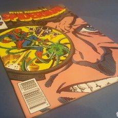 Cómics: SPIDERMAN 46 VOL 1 EXCELENTE ESTADO FORUM. Lote 72056207