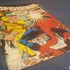 Cómics: SPIDERMAN 63 VOL 1 EXCELENTE ESTADO FORUM. Lote 72058174