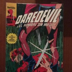 Cómics: DAREDEVIL VOL. 2 - NÚMERO 4 - FORUM. Lote 72148567