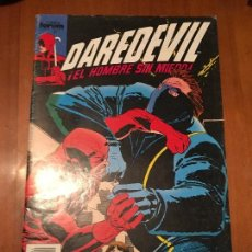 Cómics: DAREDEVIL VOL. 2 - NÚMERO 14 - FORUM. Lote 72159443
