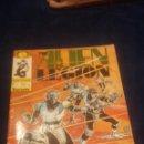 Cómics: ALIEN LEFION Nº3 EDITORIAL FORUM. Lote 72860275