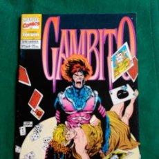 Cómics: GAMBITO Nº 2 DE 4 - SERIE LIMITADA - MARVEL FORUM . Lote 73417651