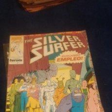 Cómics: SILVER SURFER Nº3 VOL2. Lote 73568963