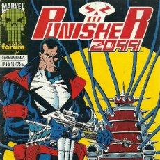 Cómics: PUNISHER 2099 Nº 3 DE 12 SERIE LIMITADA - MARVEL FORUM . Lote 73624435