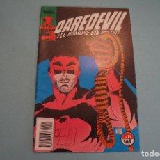 Cómics: CÓMIC DE DAREDEVIL AÑO 1985 Nº 15 COMICS FORUM LOTE 3 C. Lote 74541115