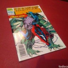 Fumetti: SUPERHEROES MARVEL 6 EXCELENTE ESTADO FORUM. Lote 74983782