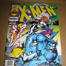 Cómics: X-MEN VOL.1 Nº1 (FORUM) LEER DESCRIPCION. Lote 75058839