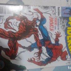 Cómics: SPIDERMAN 290 VOL.1 FORUM. Lote 115696778