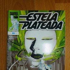 Cómics: ESTELA PLATEADA. VOL. 3 ; Nº 19 / DEMATTEIS, MUTH. Lote 76174747